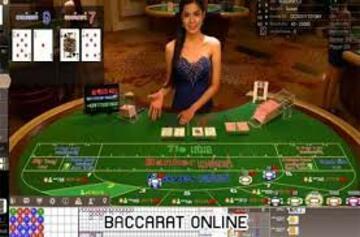 สูตรบาคาร่าsa gaming vip